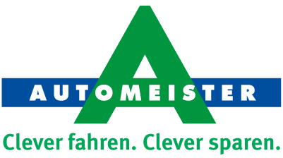 Automeister - Clever fahren. Clever sparen.